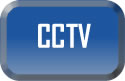 Click here for CCTV
