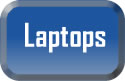 Click here for Laptops