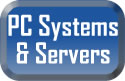 Click here for PC Systems