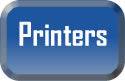 Click here for Printers