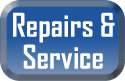 Click here for Repairs and Service