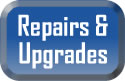 Click here for Repairs and Upgrades