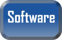 Click here for Software